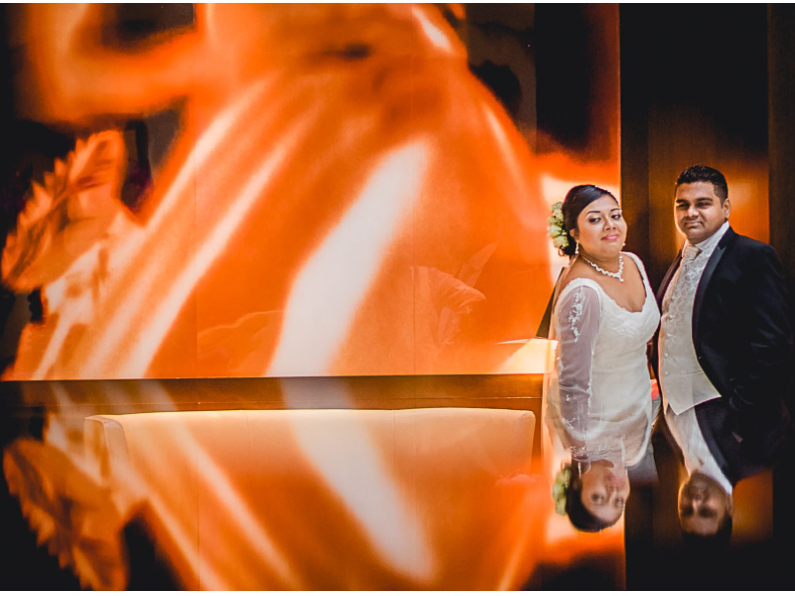 261 1600x1200 - Darshani and Anthony - wedding photographer in London