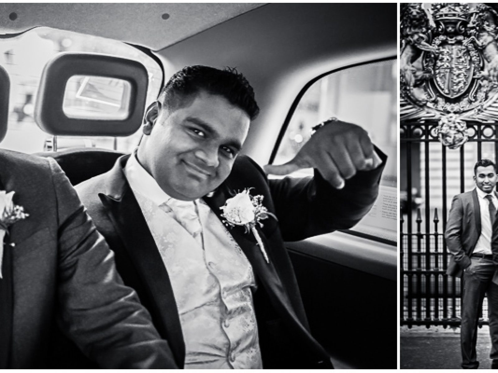 291 1600x1200 - Darshani and Anthony - wedding photographer in London
