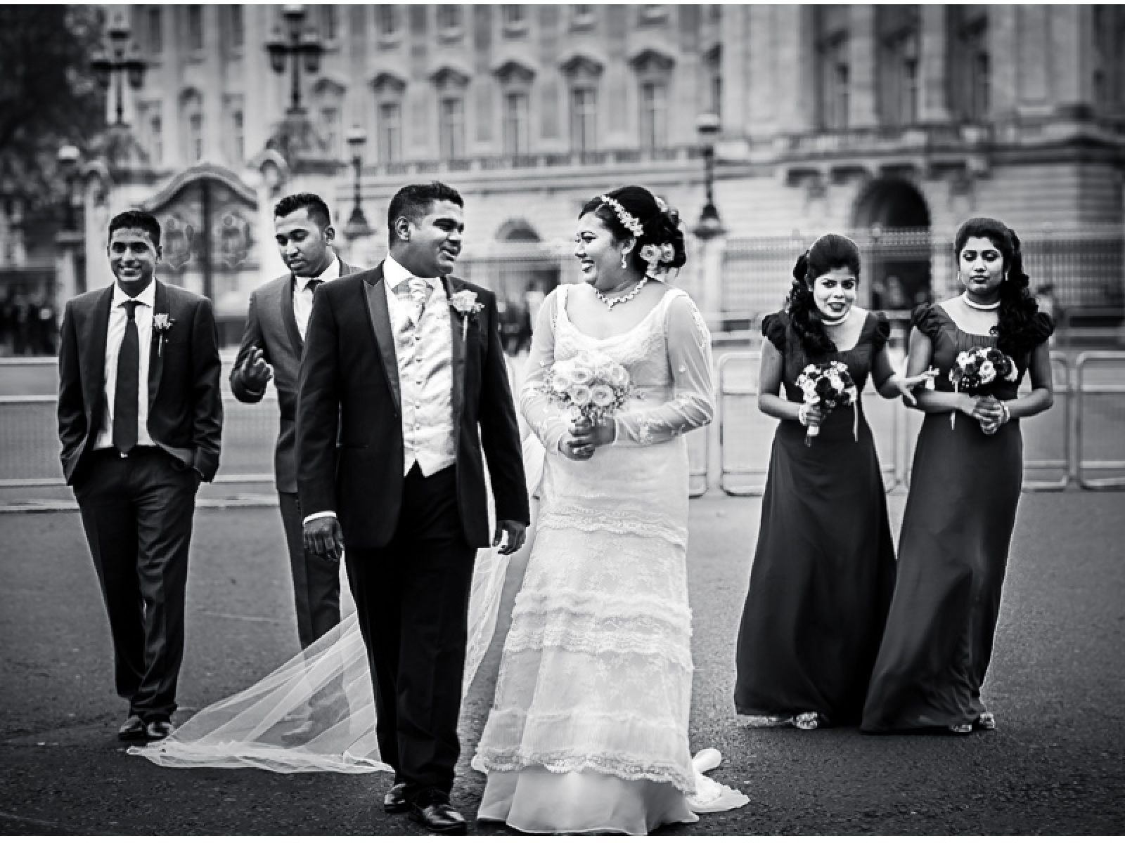 341 1600x1200 - Darshani and Anthony - wedding photographer in London