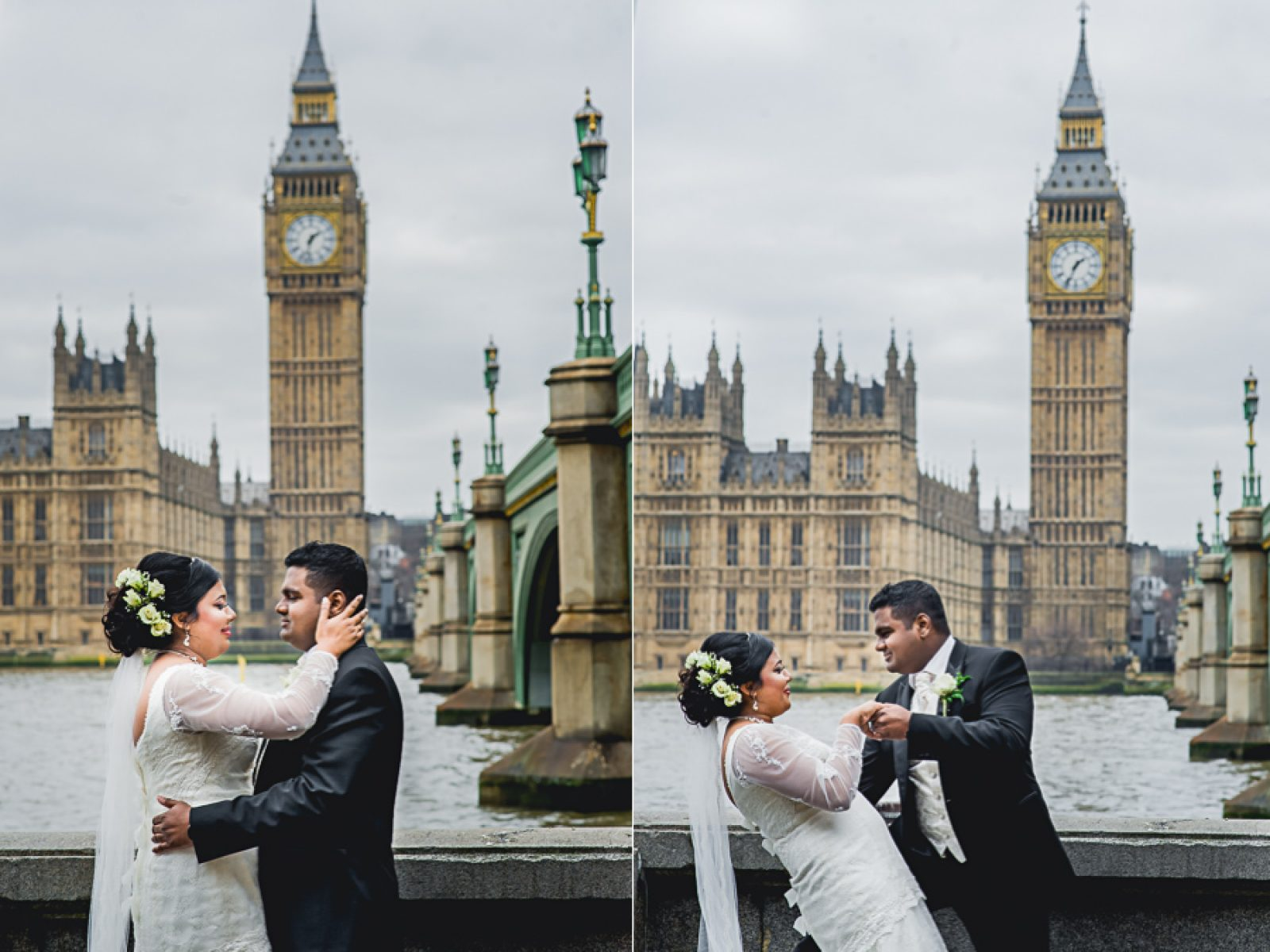 371 1600x1200 - Darshani and Anthony - wedding photographer in London