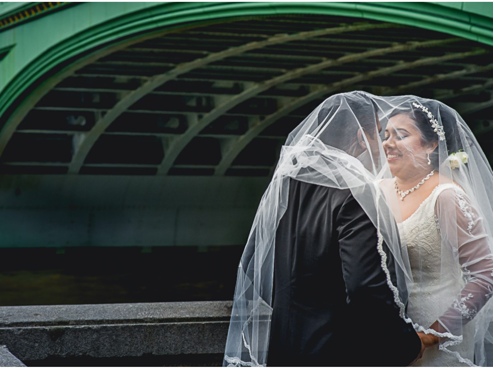 401 1600x1200 - Darshani and Anthony - wedding photographer in London