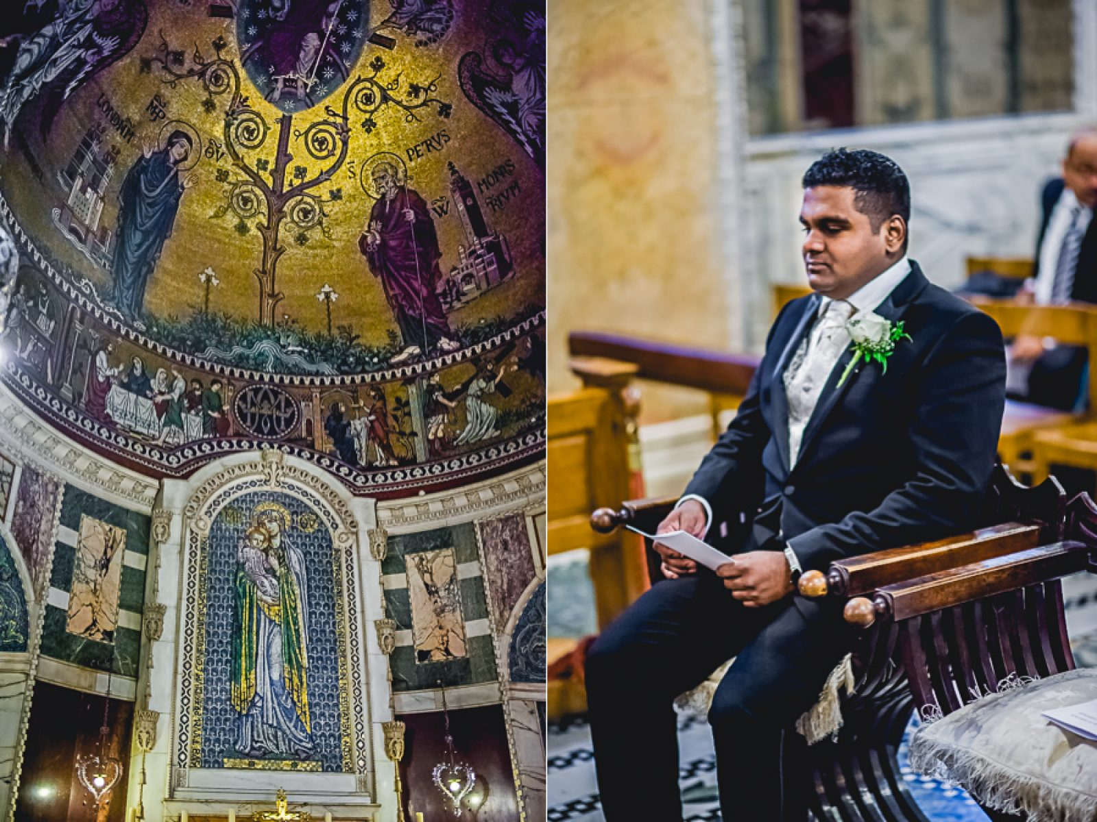 451 1600x1200 - Darshani and Anthony - wedding photographer in London