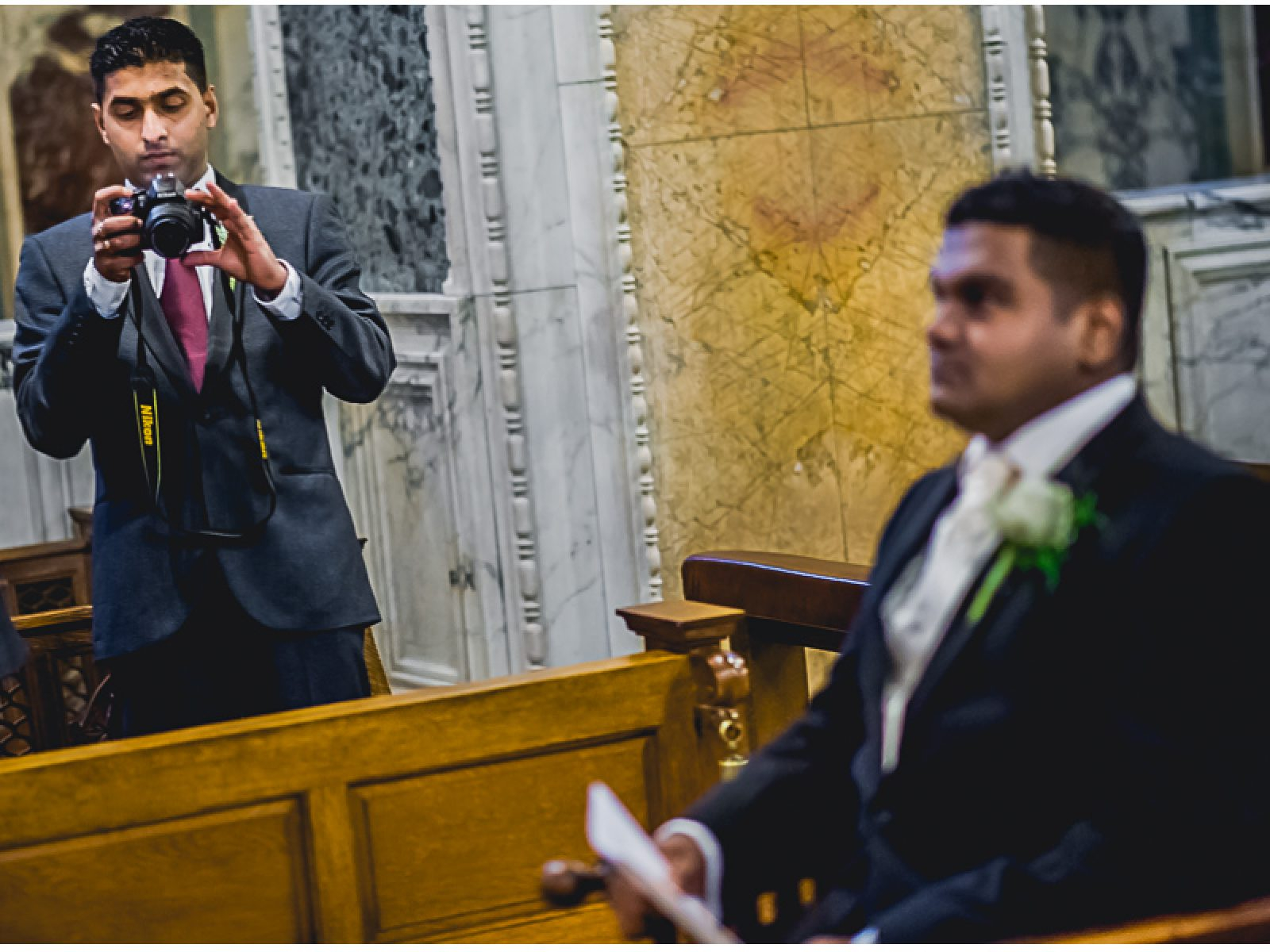 461 1600x1200 - Darshani and Anthony - wedding photographer in London