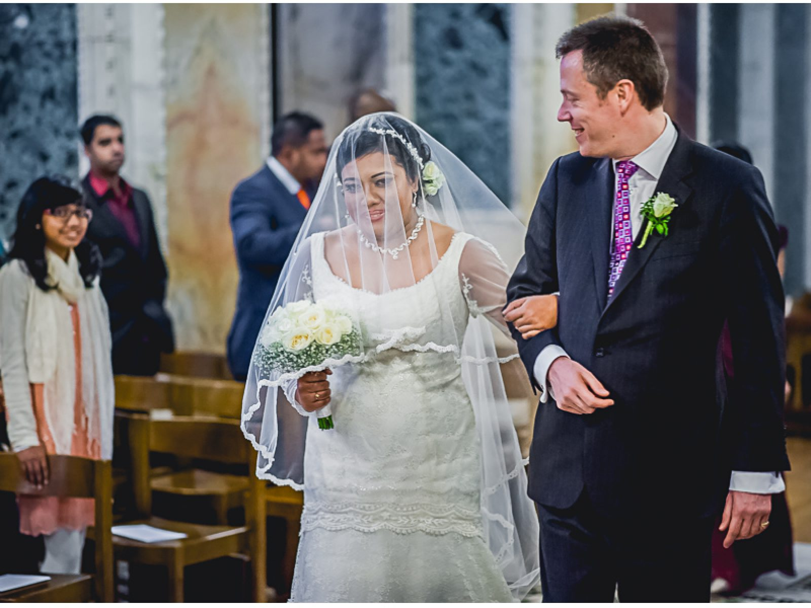 471 1600x1200 - Darshani and Anthony - wedding photographer in London