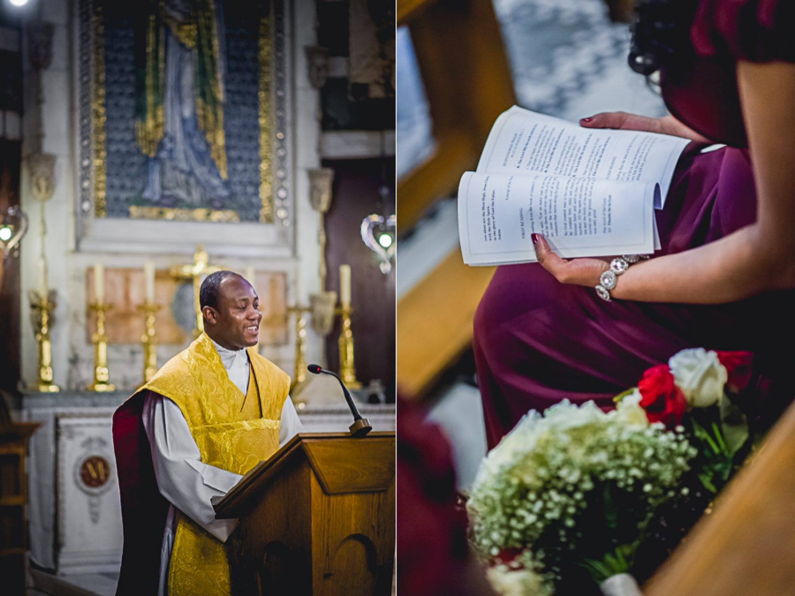 501 1600x1200 - Darshani and Anthony - wedding photographer in London