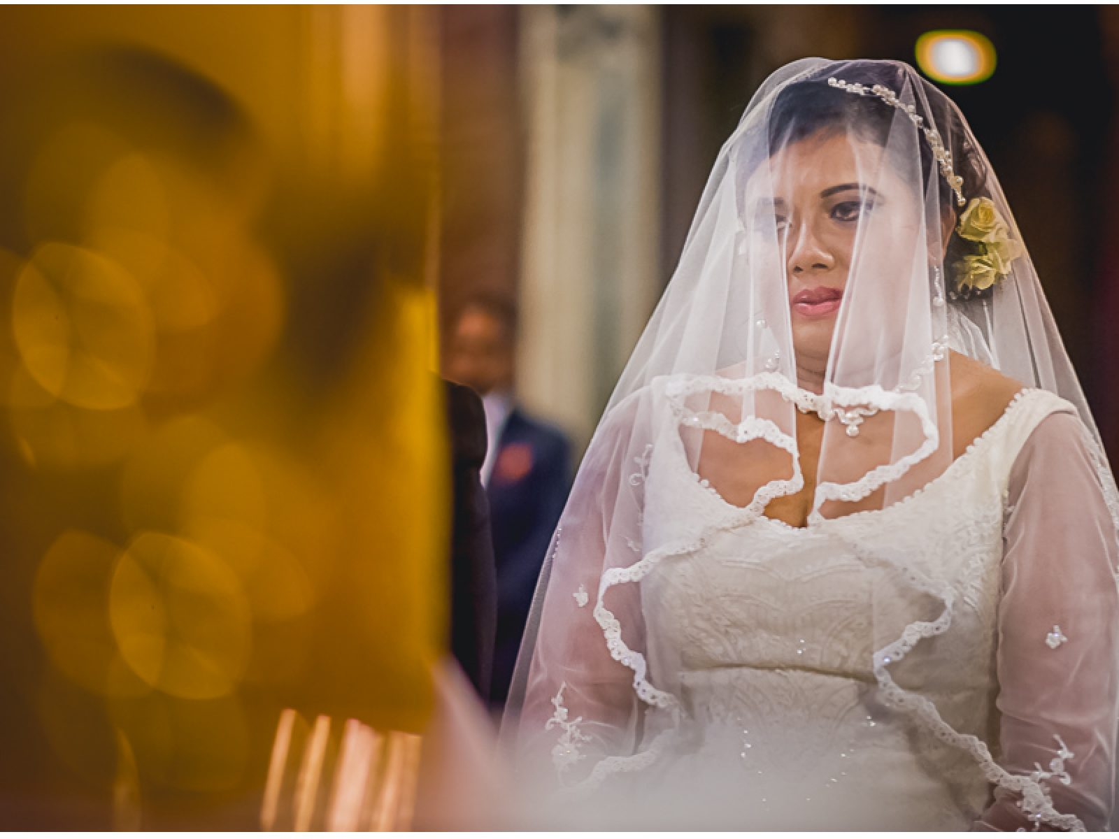 521 1600x1200 - Darshani and Anthony - wedding photographer in London