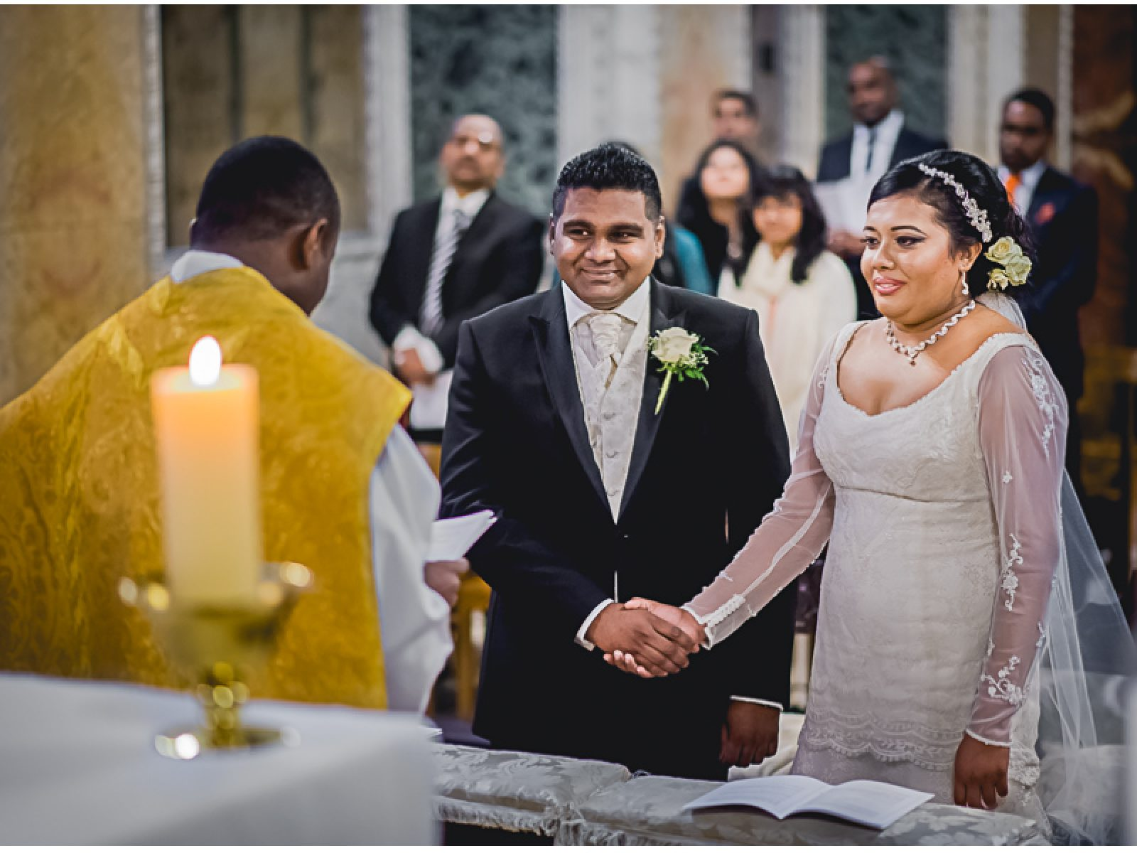 531 1600x1200 - Darshani and Anthony - wedding photographer in London