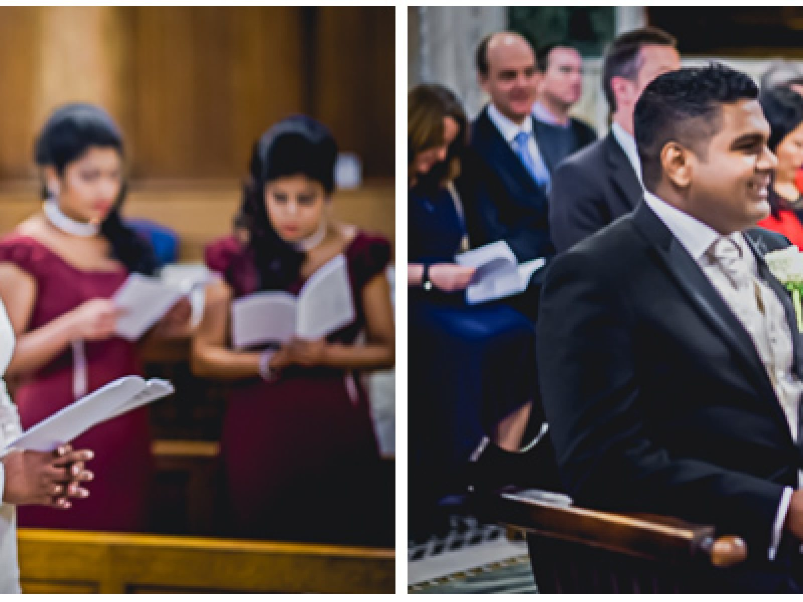 571 1600x1200 - Darshani and Anthony - wedding photographer in London