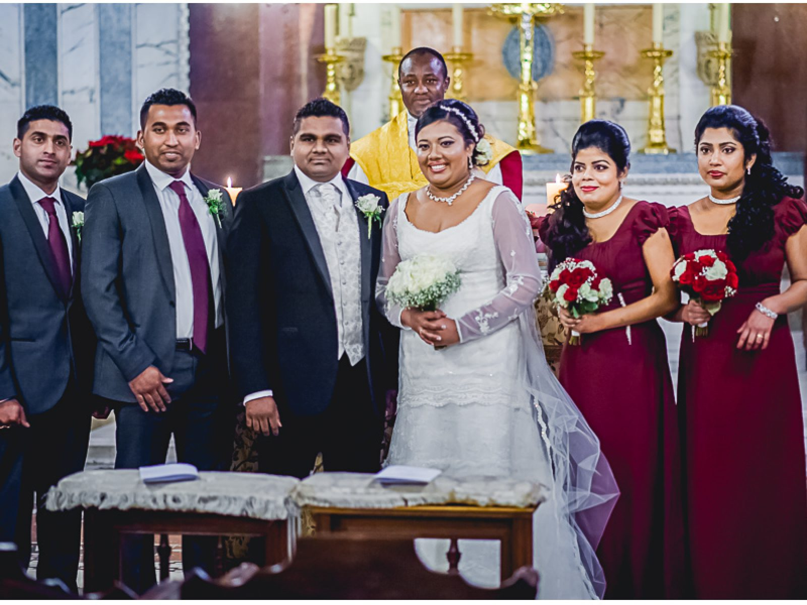 621 1600x1200 - Darshani and Anthony - wedding photographer in London