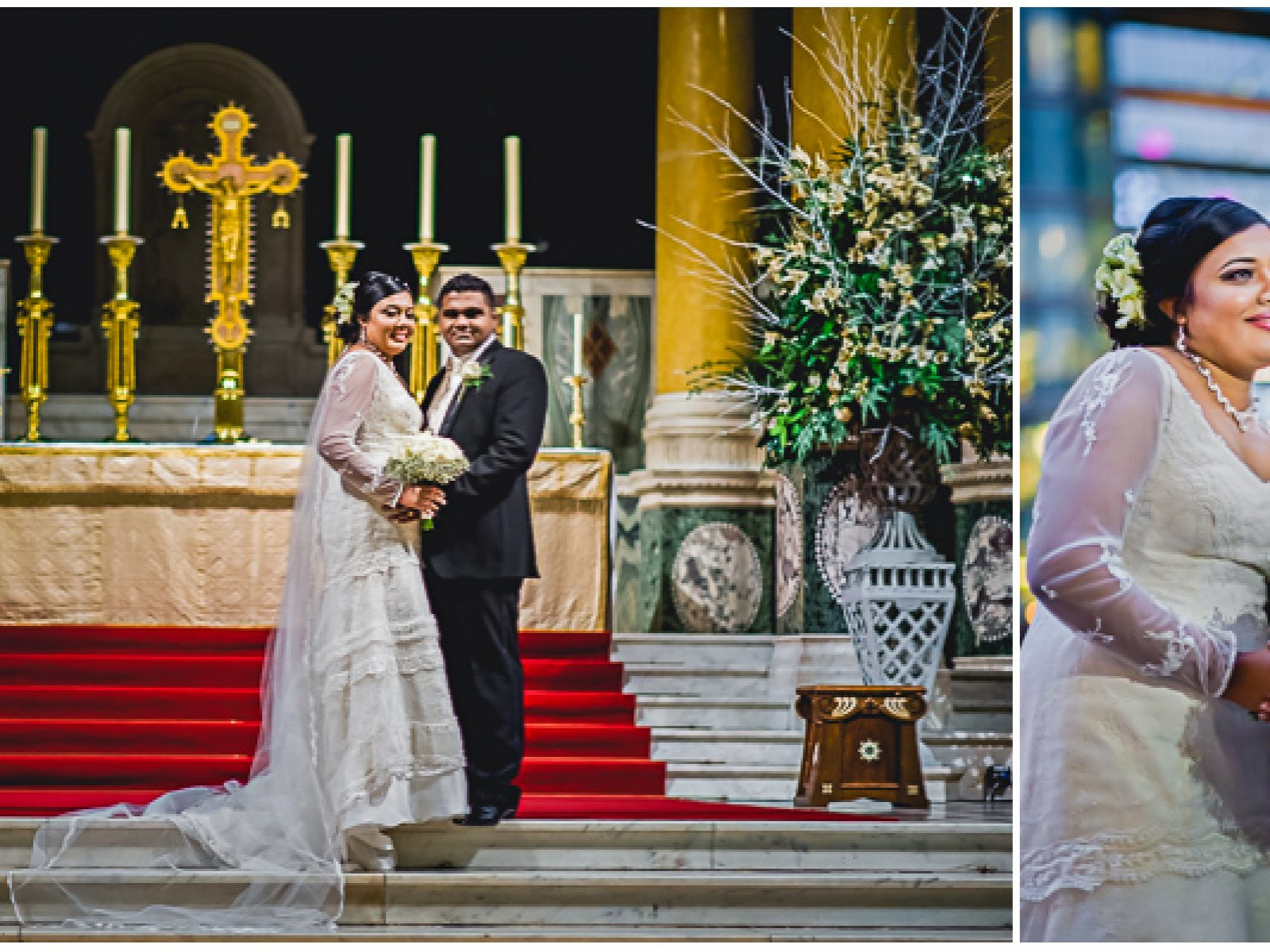 65 1600x1200 - Darshani and Anthony - wedding photographer in London