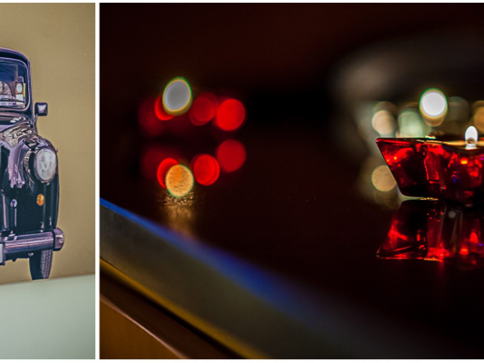 69 1600x1200 - Darshani and Anthony - wedding photographer in London