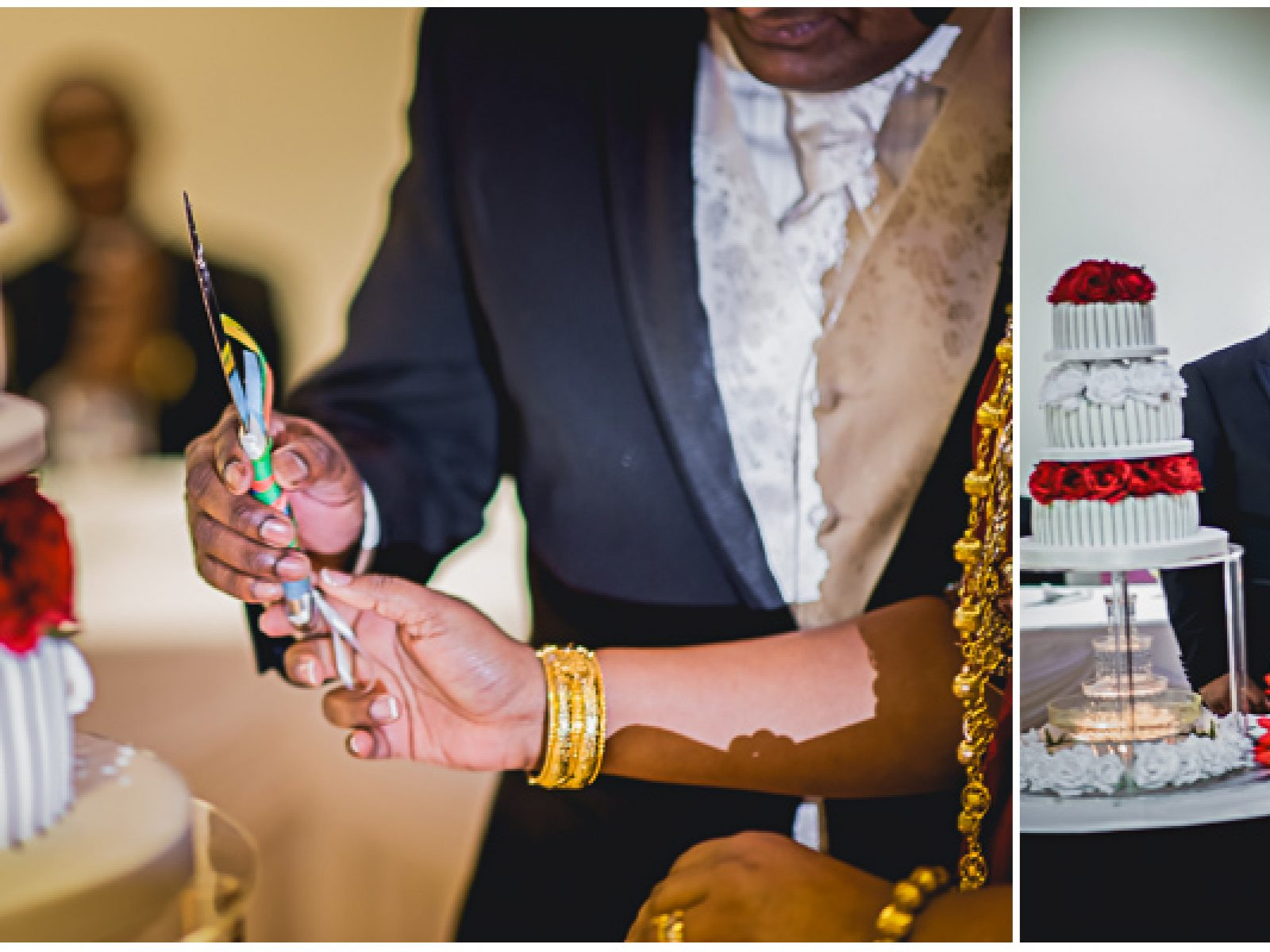 74 1600x1200 - Darshani and Anthony - wedding photographer in London