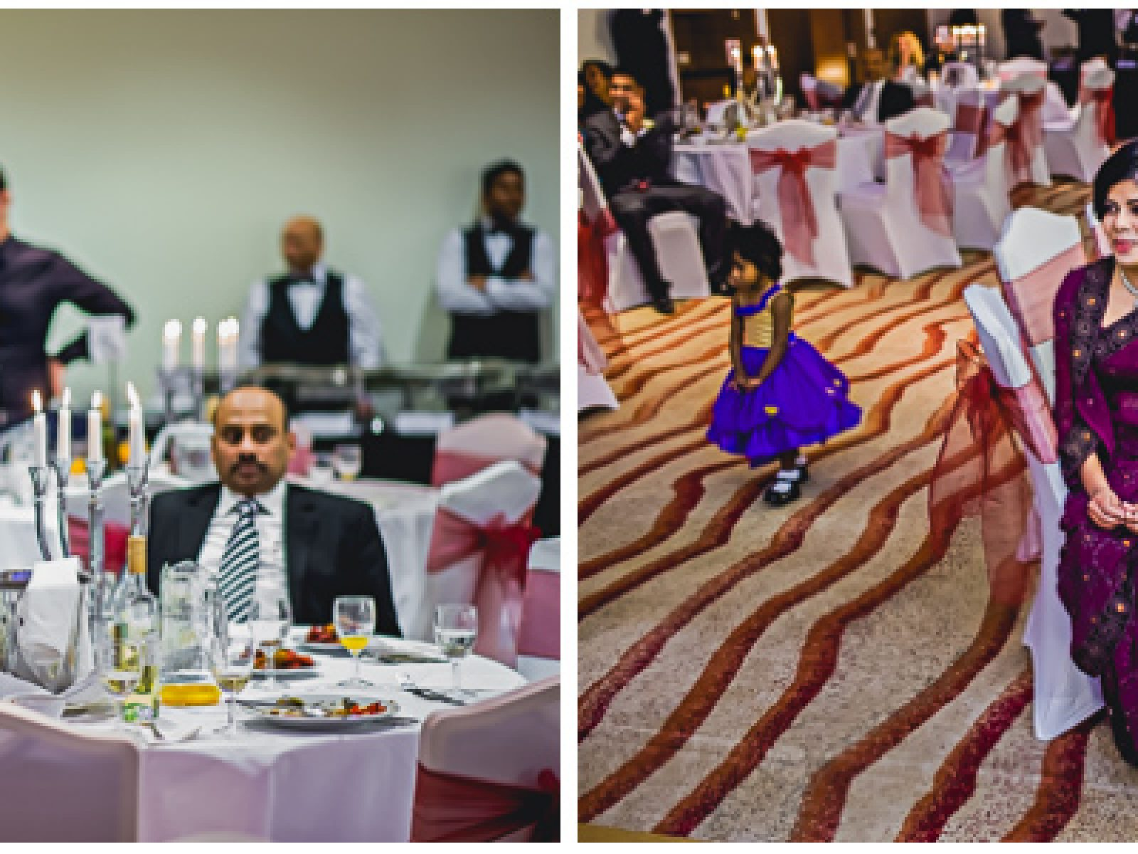 75a 1600x1200 - Darshani and Anthony - wedding photographer in London