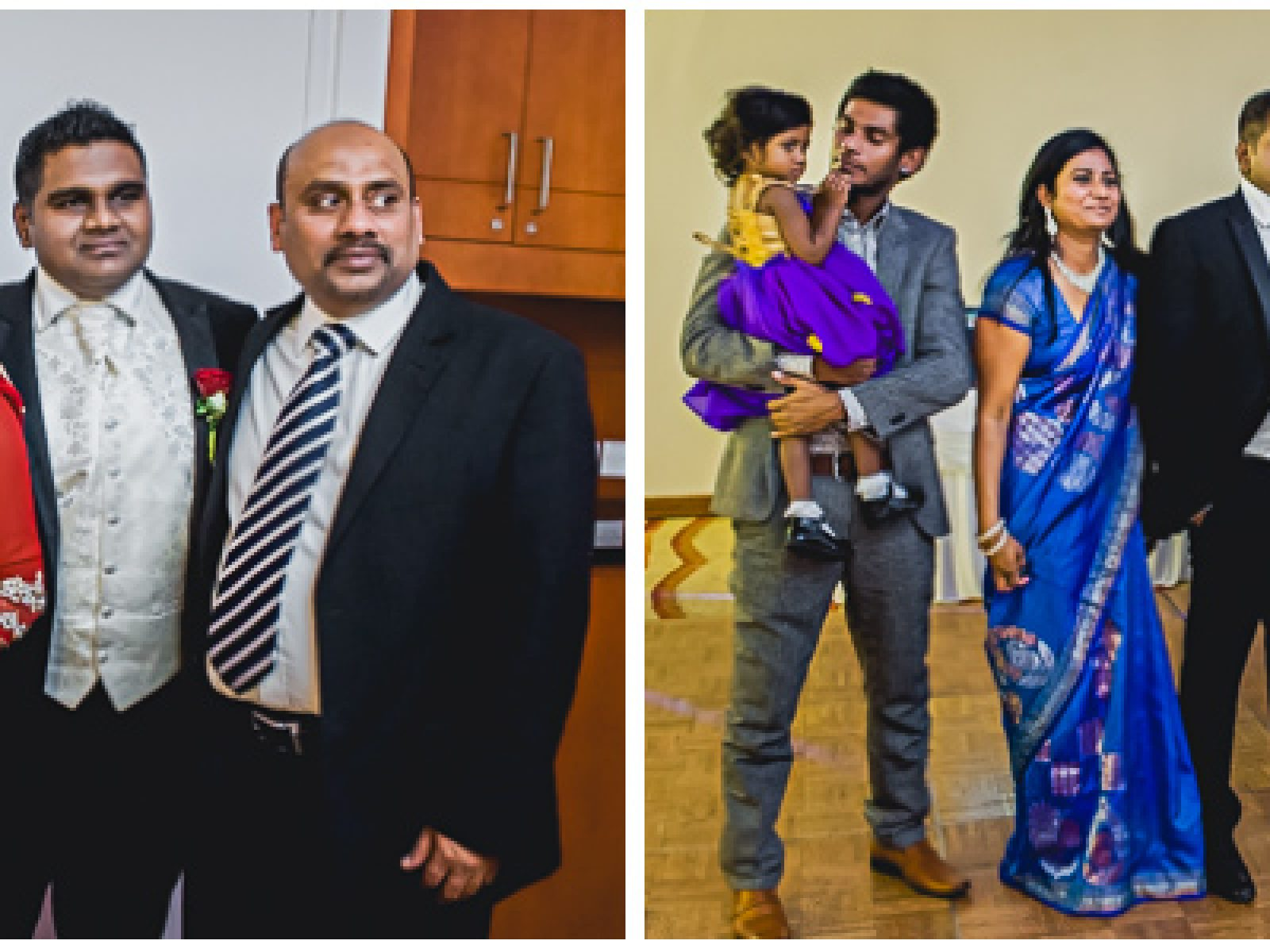 75b 1600x1200 - Darshani and Anthony - wedding photographer in London