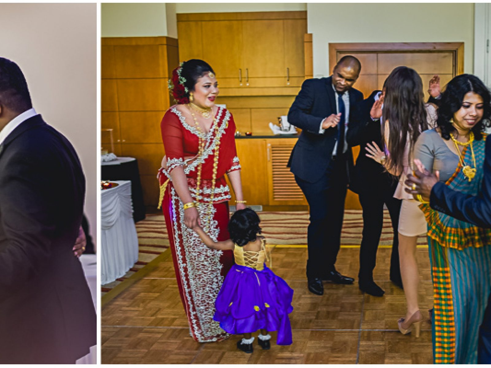 76a 1600x1200 - Darshani and Anthony - wedding photographer in London