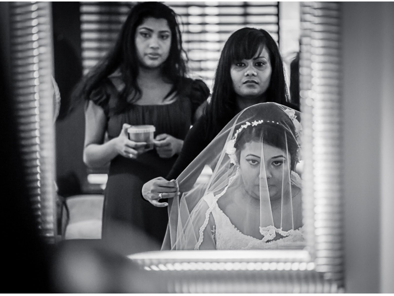 81 1600x1200 - Darshani and Anthony - wedding photographer in London
