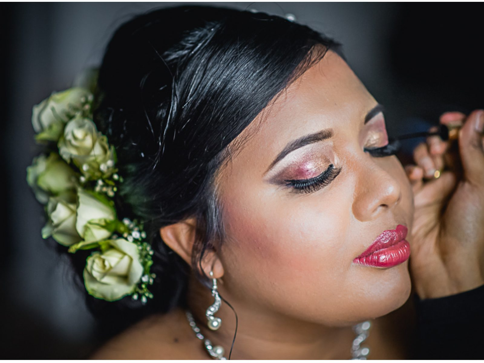 91 1600x1200 - Darshani and Anthony - wedding photographer in London