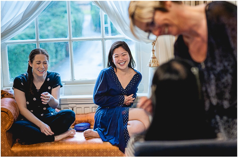 171 - Wedding Photographer in Surrey - Northcote House