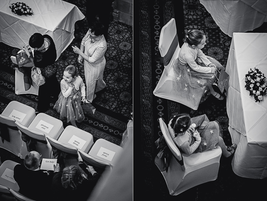 361 - Wedding Photographer in Surrey - Northcote House