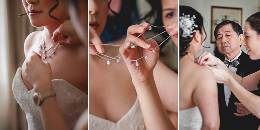 421 - Wedding Photographer in Surrey - Northcote House