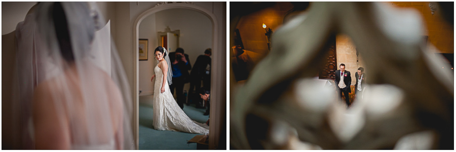 481 - Wedding Photographer in Surrey - Northcote House