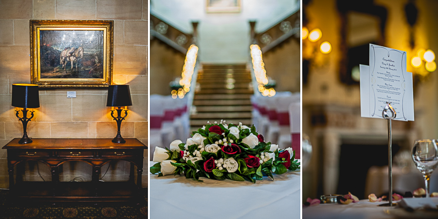 910 - Wedding Photographer in Surrey - Northcote House