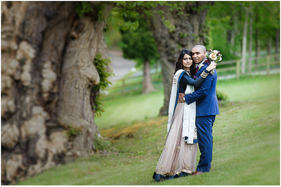 hedsor house wedding session