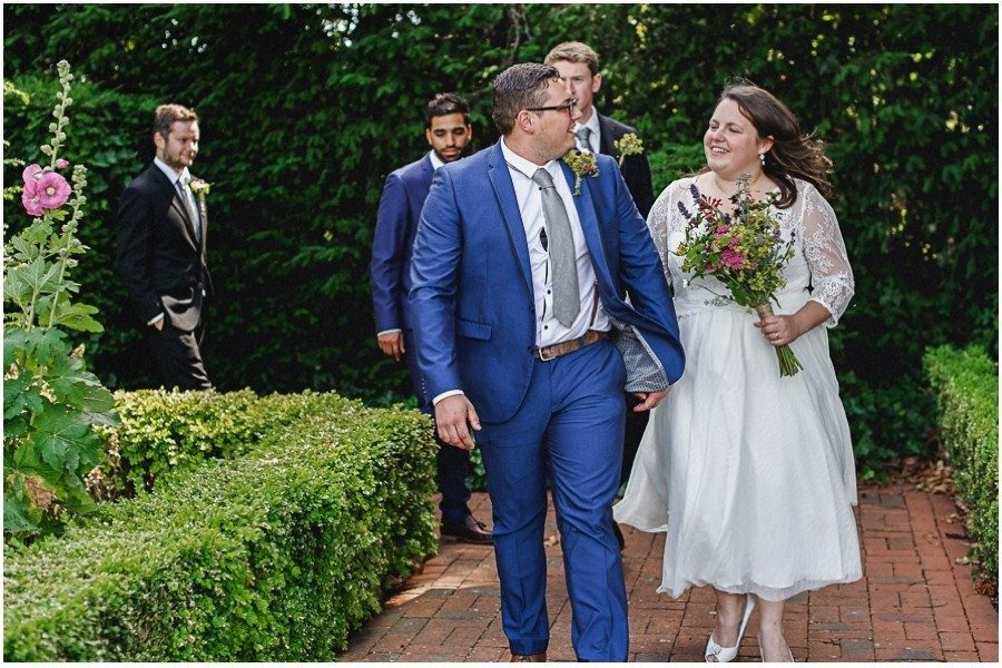 262 900x600 900x600 - Manor Gatehouse Dartford wedding Laura&Mike