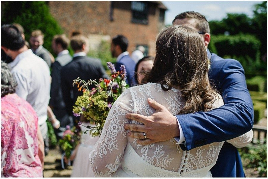 322 900x600 900x600 - Manor Gatehouse Dartford wedding Laura&Mike