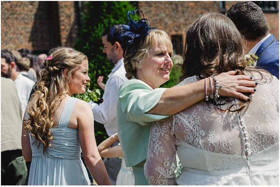 332 900x600 900x600 - Manor Gatehouse Dartford wedding Laura&Mike