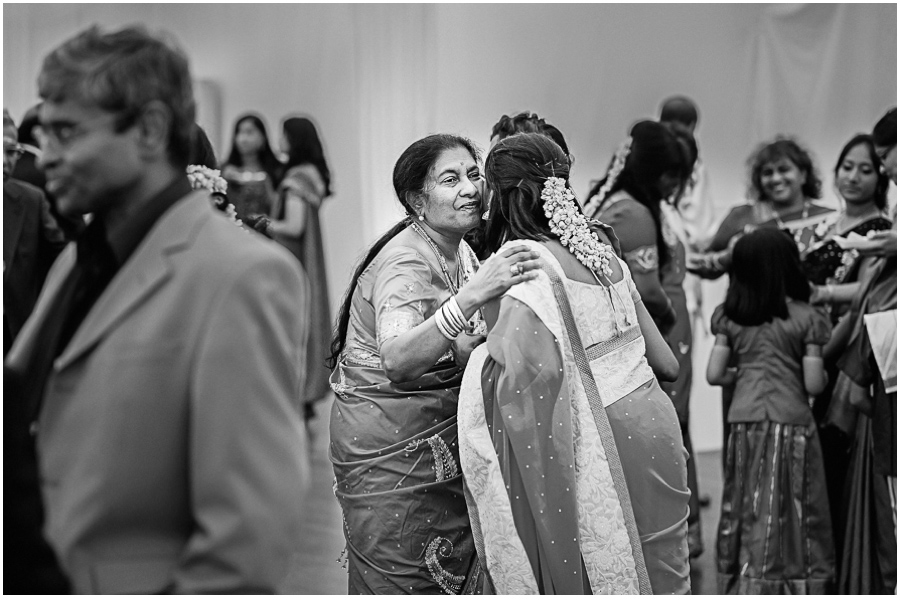 341 - Tharsen and Kathirca - Traditional Hindu Wedding Photographer