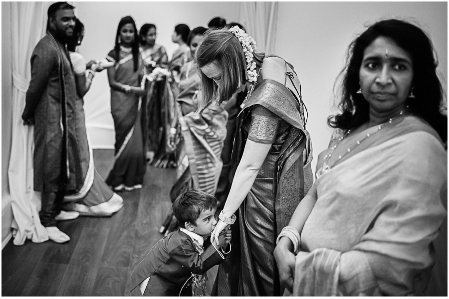 34a - Tharsen and Kathirca - Traditional Hindu Wedding Photographer