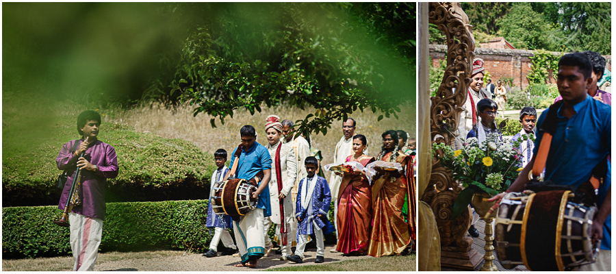 371 - Tharsen and Kathirca - Traditional Hindu Wedding Photographer