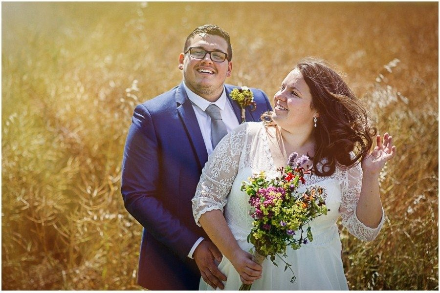 402 900x600 900x600 - Manor Gatehouse Dartford wedding Laura&Mike