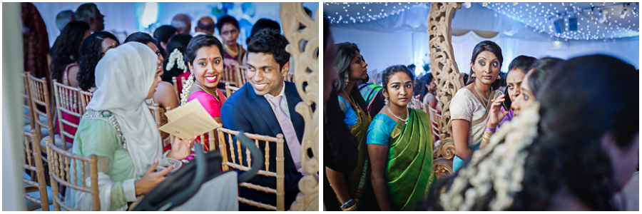 411 - Tharsen and Kathirca - Traditional Hindu Wedding Photographer