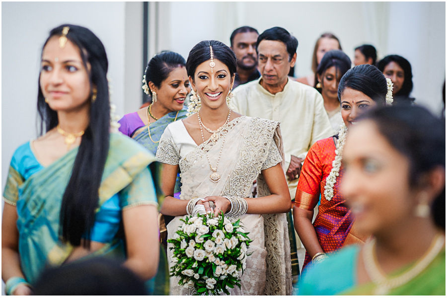 441 - Tharsen and Kathirca - Traditional Hindu Wedding Photographer