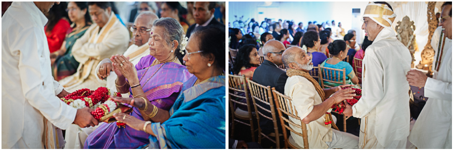 531 - Tharsen and Kathirca - Traditional Hindu Wedding Photographer