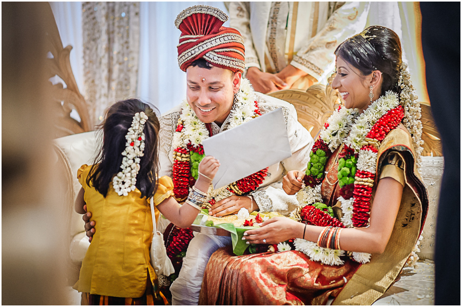 66 - Tharsen and Kathirca - Traditional Hindu Wedding Photographer