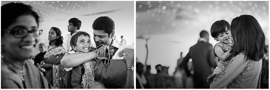 67 - Tharsen and Kathirca - Traditional Hindu Wedding Photographer