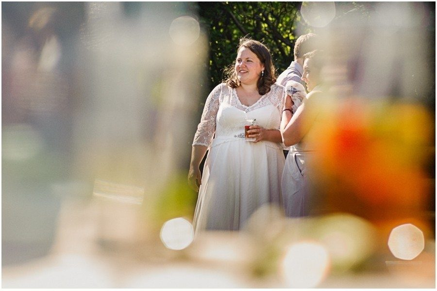 691 900x600 2 900x600 - Manor Gatehouse Dartford wedding Laura&Mike