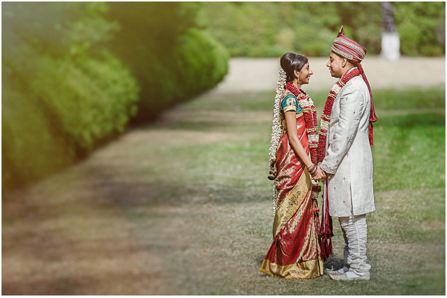 72 - Tharsen and Kathirca - Traditional Hindu Wedding Photographer