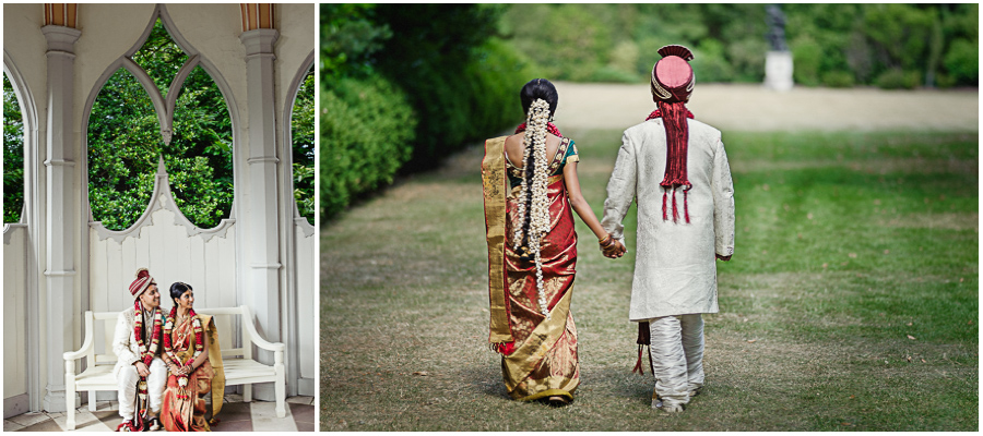 73 - Tharsen and Kathirca - Traditional Hindu Wedding Photographer