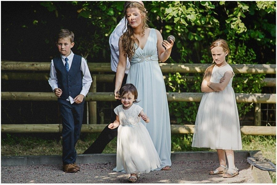 731 900x600 900x600 - Manor Gatehouse Dartford wedding Laura&Mike