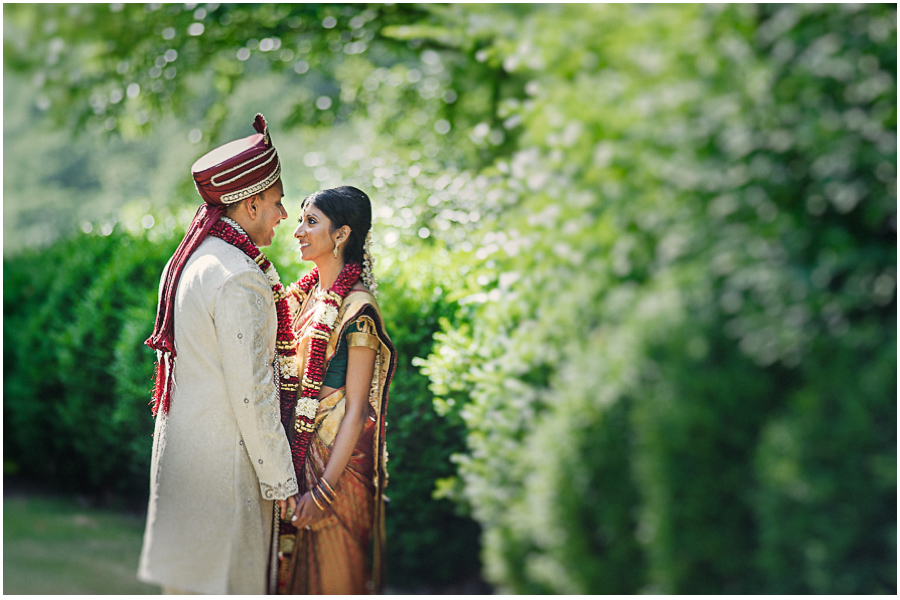 74 - Shanila and Nainik - wedding photographer London