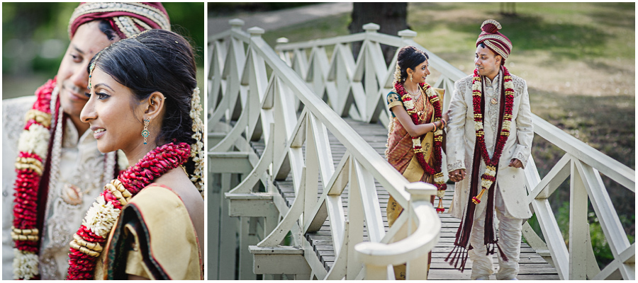 77 - Tharsen and Kathirca - Traditional Hindu Wedding Photographer