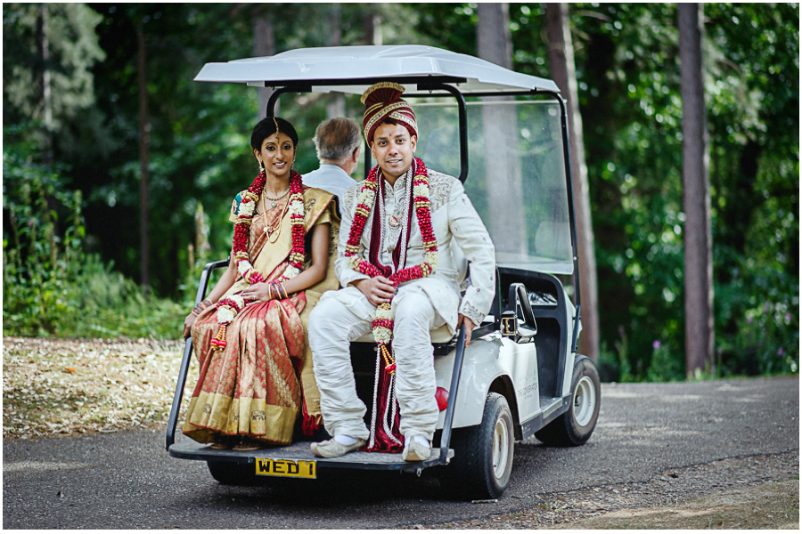 78 - Tharsen and Kathirca - Traditional Hindu Wedding Photographer