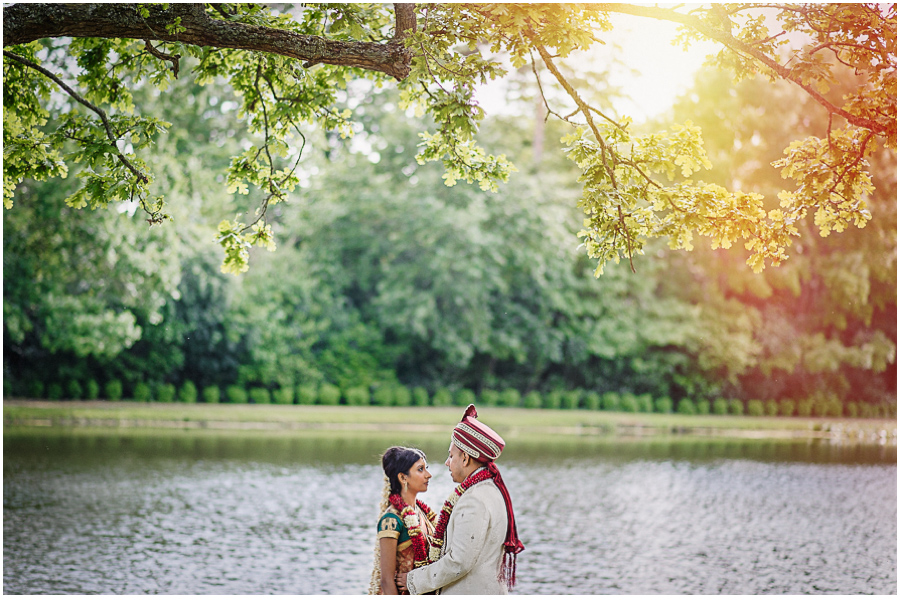 traditional hindu wedding photographer