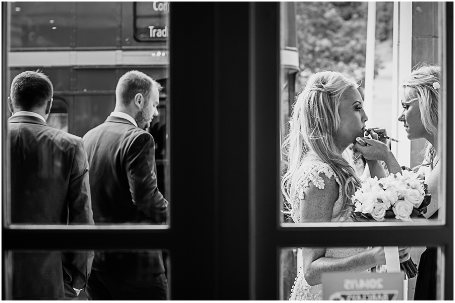 1131 - Woldingham Golf Club wedding of Liane & Andreas