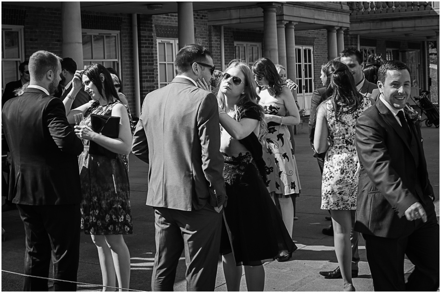 143a - Woldingham Golf Club wedding of Liane & Andreas
