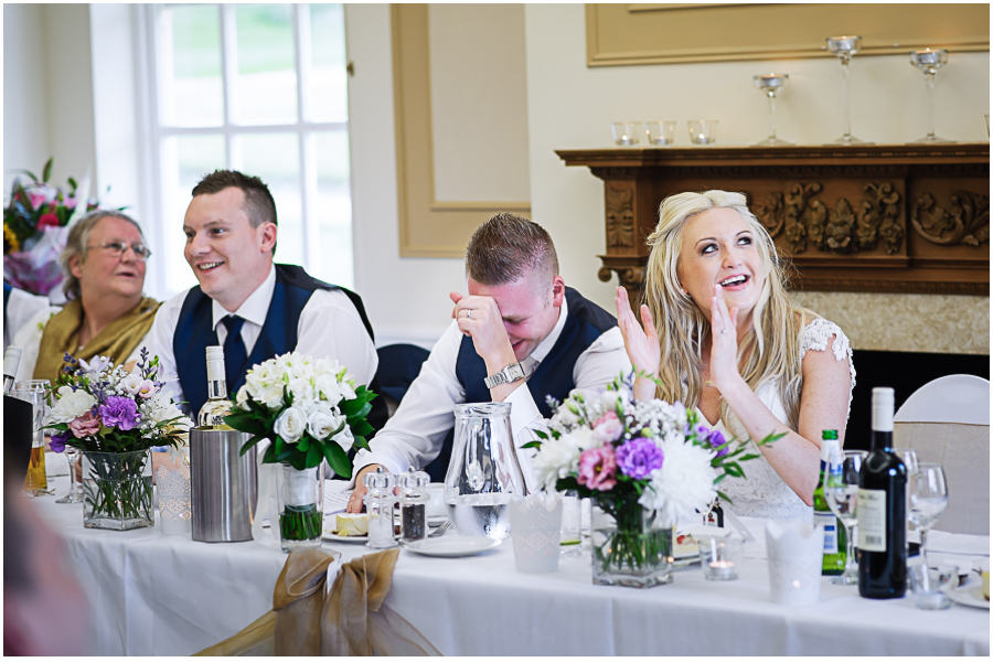182 - Woldingham Golf Club wedding of Liane & Andreas